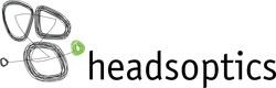 headsoptics_logo3